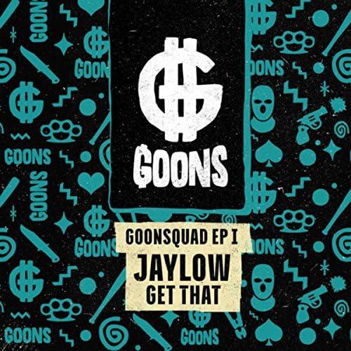 Jaylow