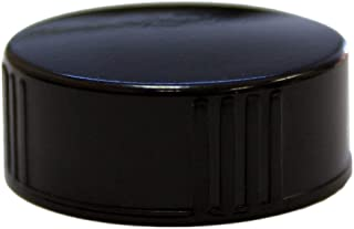 Phenolic Cone Lined Caps, fits Bottle Neck Size 28/400 (Pack of 24)