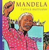 Mandela (Català): L'africà multicolor