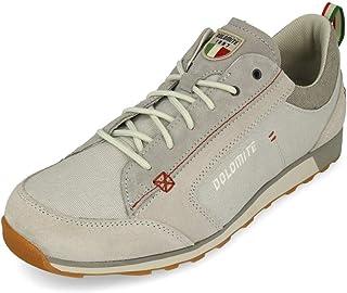 Dolomite Uniseks Zapato Cinquantaquattro Duffle schoenen