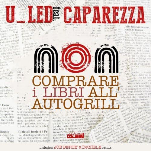 U_Led feat. Caparezza