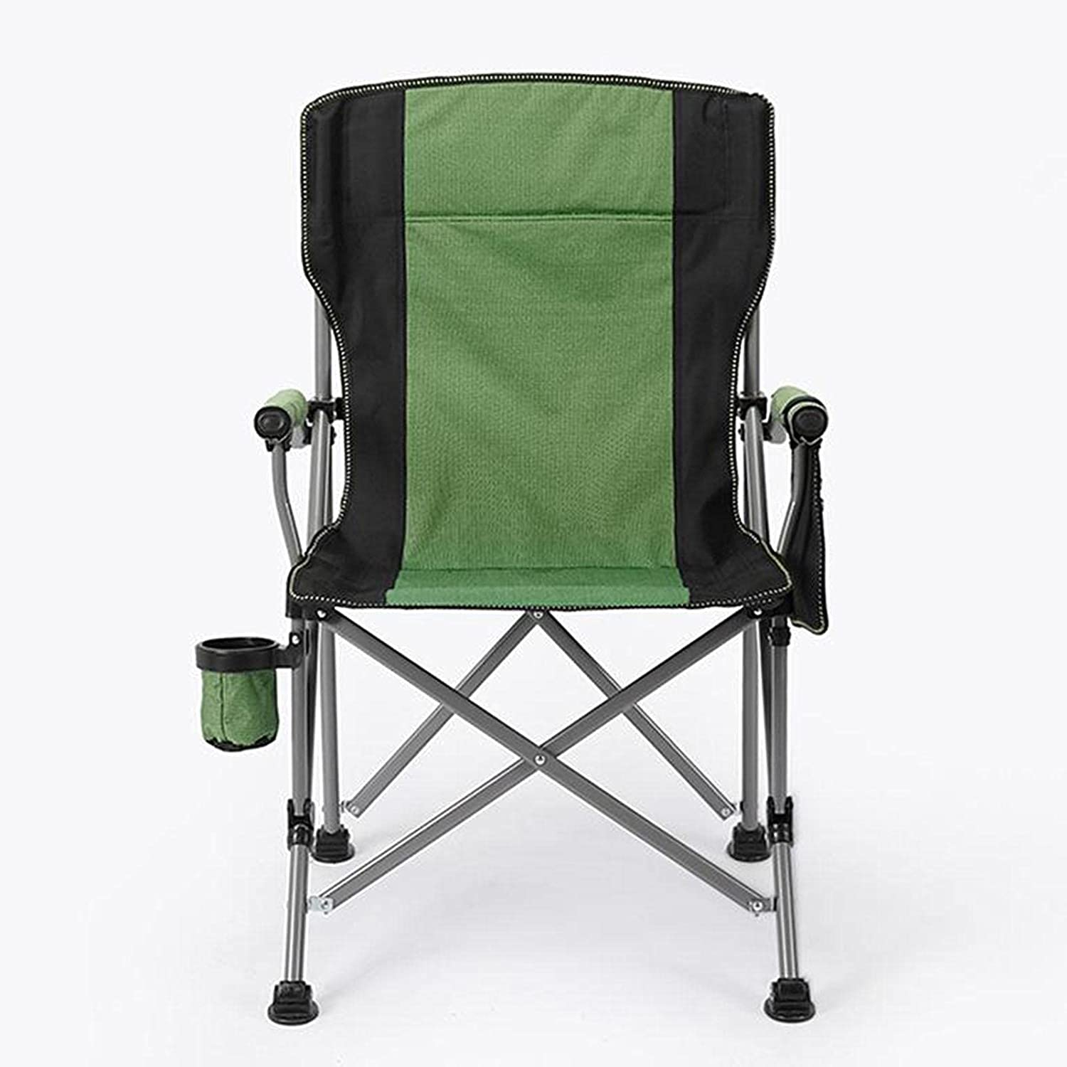 Spring new work AMYMGLL Outdoor Beach Chair Folding Bombing free shipping Leisure Di Fishing Portable