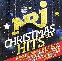 Nrj Christmas Hits 2018
