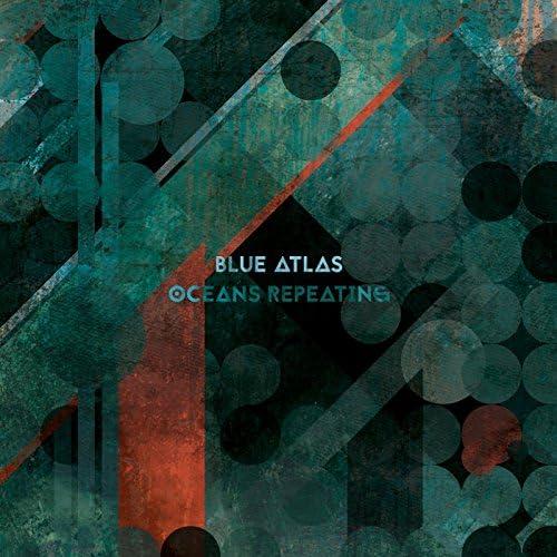 Blue Atlas