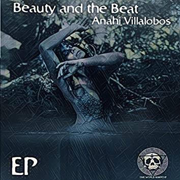 Beauty And The Beat EP (Special Edition)