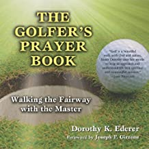 Best the walking golfer Reviews