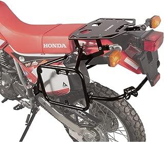 xr650l pannier rack