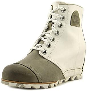 SOREL Womens Womens and Hiking-Boots