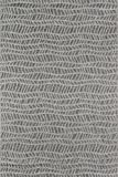Novogratz Villa Collection Emilia Indoor/Outdoor Area Rug, 5'3' x 7'6', Grey