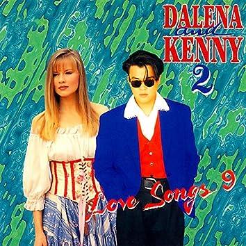 Dalena & Kenny 2