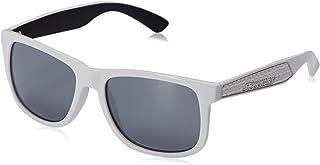 نظارات شمسية بنمط شخصية المقاتل الشريرة من حرب النجوم للبالغين MMT