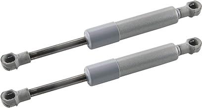 Kesseböhmer 500.0037.00Compression Spring Lift-O-MAT for (Model 2016) Reinforced..