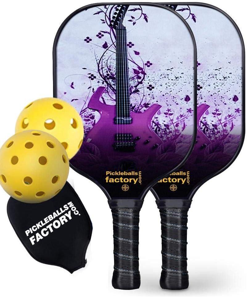 Pickleball Bargain Racquets Paddles Reservation Pickl Balls