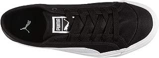 Puma Unisex's Capri Sneakers