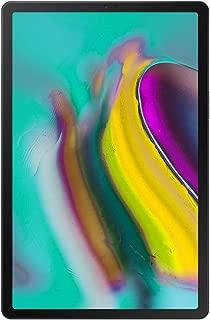Samsung 三星 Galaxy Tab S5e LTE SM-T725 -P-DE 平板电视SM-T720NZKADBT  DE Version 64GB