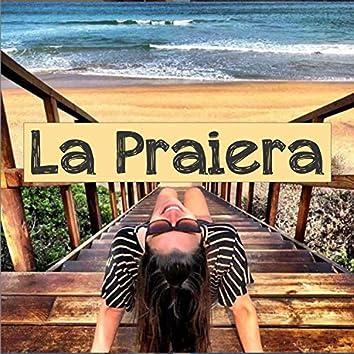 La Praiera (Nova Versão)