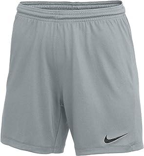 Women's Soccer Dri-FIT Park III Shorts
