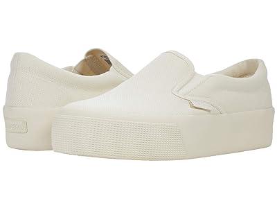 Superga 2306 Cotu Sneaker Women