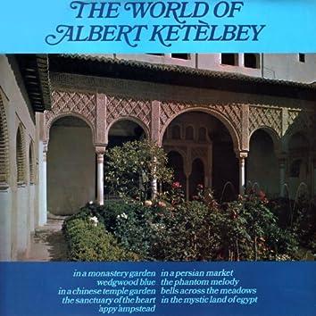 The World Of Albert Ketelbey
