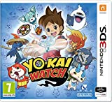 Yo-Kai Watch [Importación Inglesa]