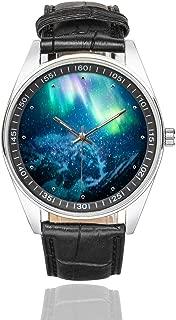 borealis watch strap