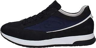 Alberto Guardiani AGM006702 Sneakers Uomo