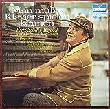 Fritz Schulz-Reichel und das Bristol-Bar-Sextett / Man müßte Klavier spielen können / 1964 / Bildhülle / 2001 metronome # 51.003 /...