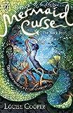 Mermaid Curse: The Black Pearl (English Edition)