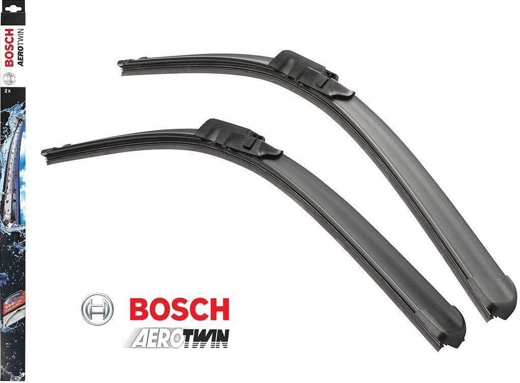 Bosch A180S Sale price AEROTWIN Flat Blade 794mm 450 Set Direct store 700