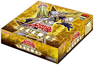 Yu-Gi-Oh! Eternity Code Booster Box Korean Version / 30 Packs