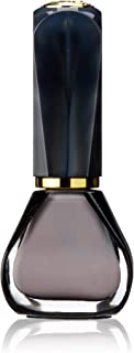 ORIBE The Lacquer High Shine Nail Polish