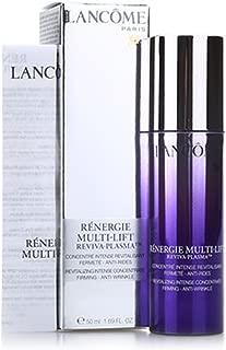 Lancome Renergie Multi-Lift Reviva, Plasma, 1.69 Ounce