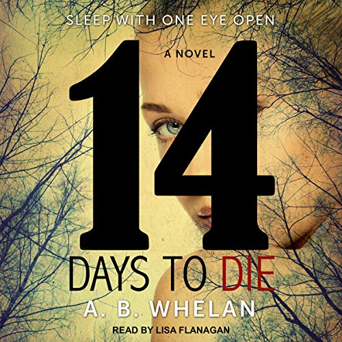 14 Days to Die cover art