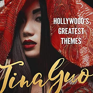 Hollywood's Greatest Themes