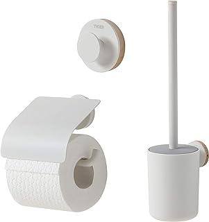 Amazon.es: Accesorios de baño - Tiger / Accesorios de baño / Baño: Hogar y cocina