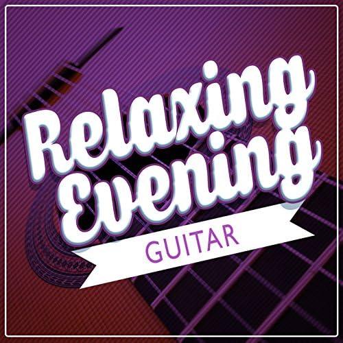 Relaxing Guitar Music, Guitar Masters & Guitar Songs