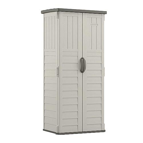 Outstanding Outdoor Storage Cabinet Waterproof Amazon Com Download Free Architecture Designs Fluibritishbridgeorg