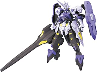 Gundam 1/144 HG Gundam Kimaris Vidar Model Kit