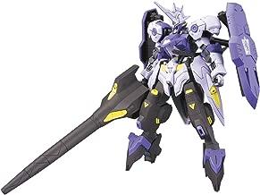 Bandai Hobby HG #35 Kimaris Vidar Gundam IBO Model Kit