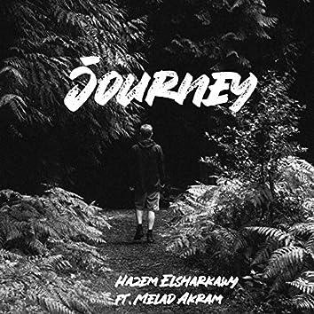 Journey (feat. Melad Akram)