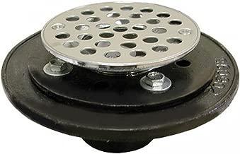 Jones Stephens D60103 Shower 2