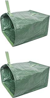 Amazon.es: Últimos 90 días - Compost y desechos de ...