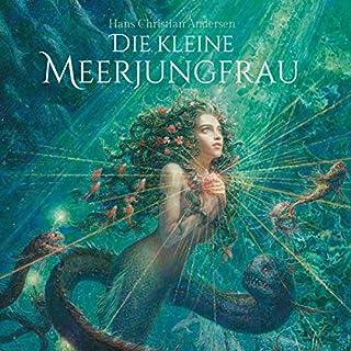 Die kleine Meerjungfrau                   Autor:                                                                                                                                 Hans Christian Andersen                               Sprecher:                                                                                                                                 Sebastian Lohse                      Spieldauer: 59 Min.     Noch nicht bewertet     Gesamt 0,0