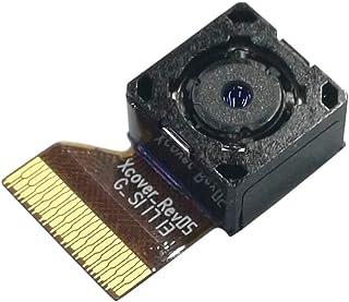 وحدة كاميرا خلفية متقدمة لكاميرا الهاتف Galaxy J3 Pro / J3110 أجزاء متكاملة