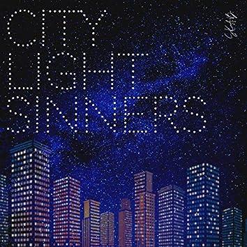 City Light Sinners