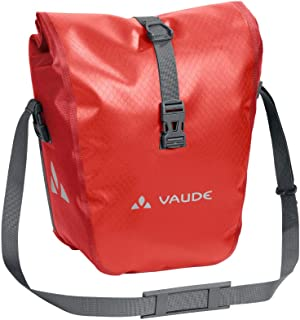 VAUDE ExCycling Back Alforja Unisex