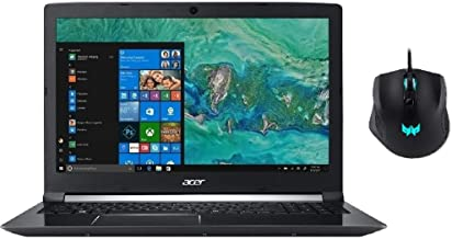 Best acer laptop n15q1 Reviews
