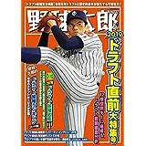 野球太郎 No.032 2019ドラフト直前大特集号