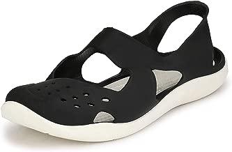 Hush Berry Women Rubber Clogs & Sandal