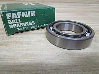 Fafnir 9305K Single Row Ball Bearing